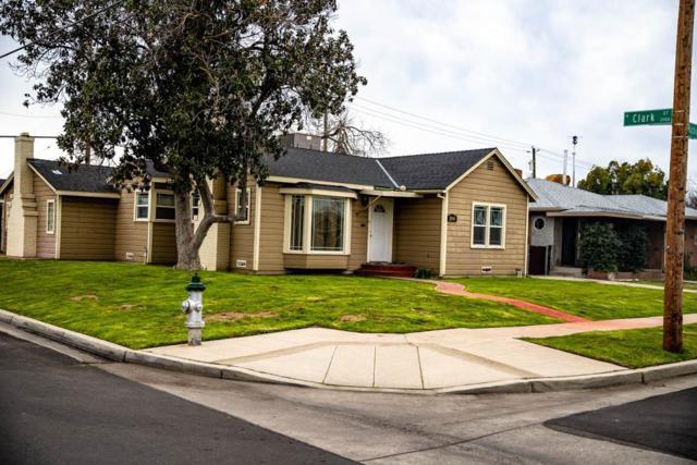 2044 E Michigan Avenue, Fresno, CA 93703 (#517754) :: Soledad Hernandez Group