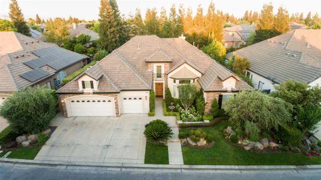 10552 N Shinnecock Drive Drive, Fresno, CA 93730 (#517778) :: Soledad Hernandez Group