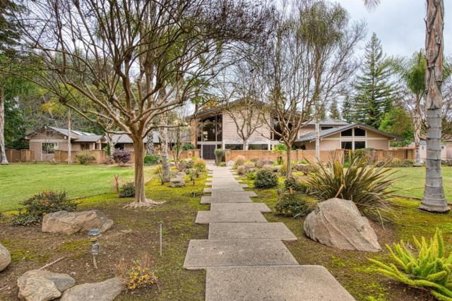 2320 W Loma Linda Avenue, Fresno, CA 93711 (#517795) :: Soledad Hernandez Group
