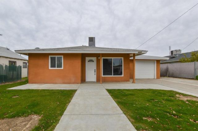 4327 E Thomas Avenue, Fresno, CA 93702 (#517796) :: Soledad Hernandez Group