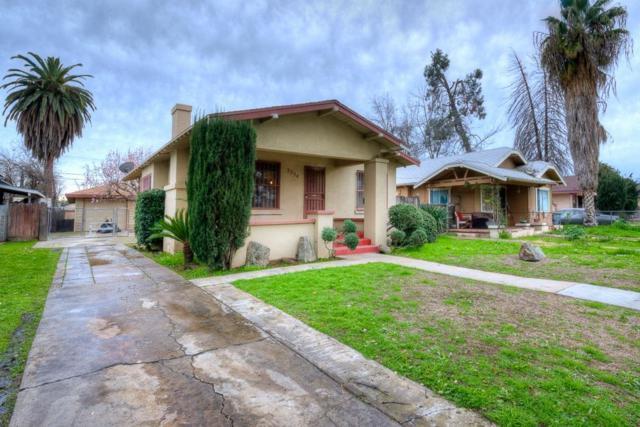 3334 E Montecito Avenue, Fresno, CA 93702 (#517801) :: Soledad Hernandez Group