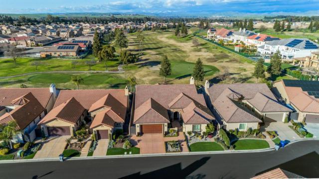 1930 E Calle Verde Way, Fresno, CA 93730 (#517824) :: Soledad Hernandez Group