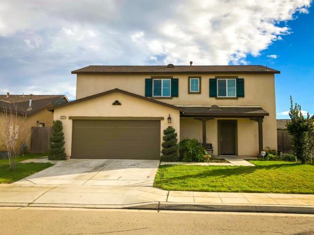 6721 E Orleans Avenue, Fresno, CA 93727 (#517833) :: Soledad Hernandez Group