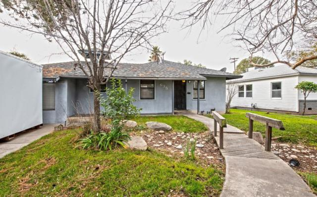 635 W Andrews Avenue, Fresno, CA 93705 (#517838) :: FresYes Realty