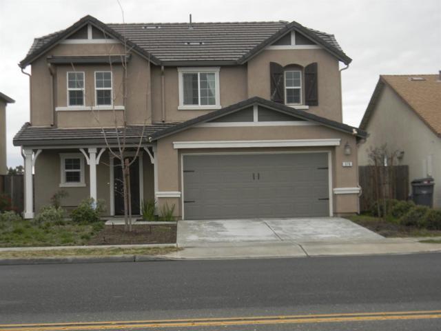376 S Knox Street, Madera, CA 93638 (#517841) :: Soledad Hernandez Group