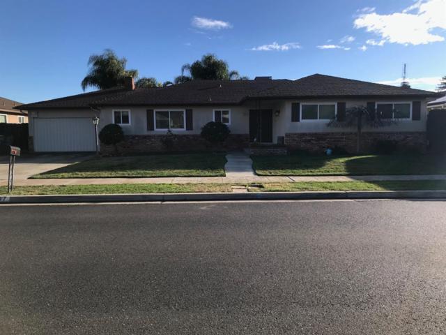 767 E Minarets Avenue, Fresno, CA 93720 (#517845) :: Soledad Hernandez Group