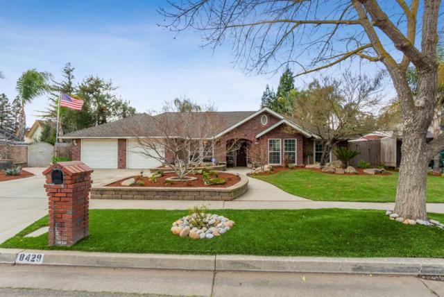 8429 N 1St Street, Fresno, CA 93720 (#517851) :: Soledad Hernandez Group