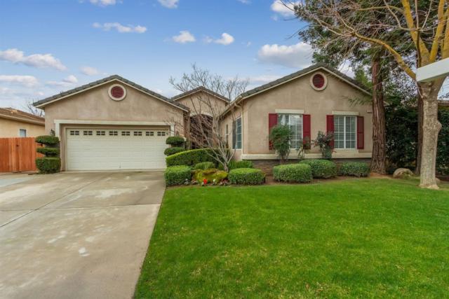 9568 N Winery Avenue, Fresno, CA 93720 (#517863) :: Soledad Hernandez Group