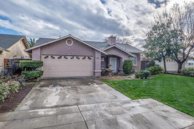 4878 E Edna Avenue, Fresno, CA 93725 (#517868) :: Soledad Hernandez Group