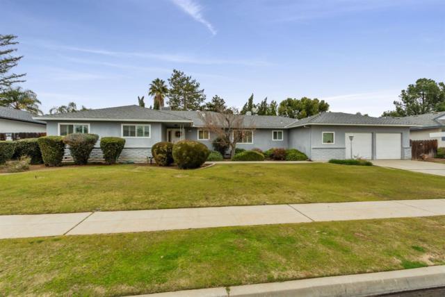 526 W Sample Avenue, Fresno, CA 93704 (#517875) :: Soledad Hernandez Group
