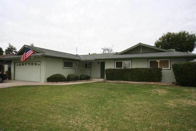 6155 N Colonial Avenue, Fresno, CA 93704 (#517876) :: FresYes Realty