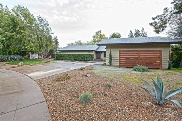 6760 N Haslam Avenue, Fresno, CA 93711 (#517878) :: FresYes Realty