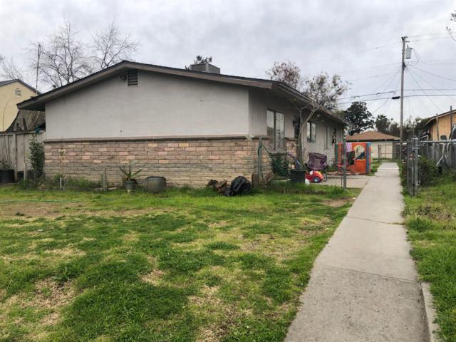 4128 E Madison Avenue, Fresno, CA 93702 (#517879) :: Soledad Hernandez Group