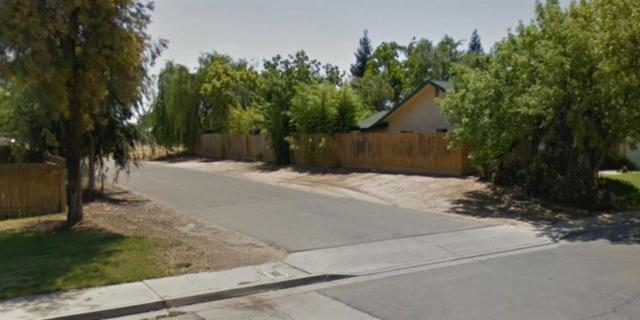 5375 W Swift, Fresno, CA 93722 (#517881) :: Soledad Hernandez Group
