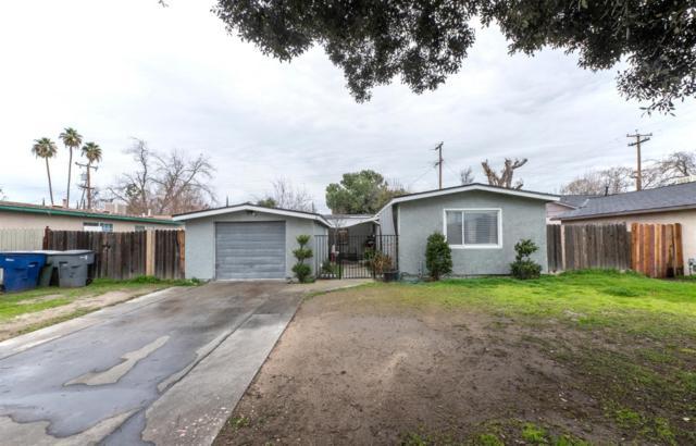5869 E Shields Avenue, Fresno, CA 93727 (#517884) :: Soledad Hernandez Group