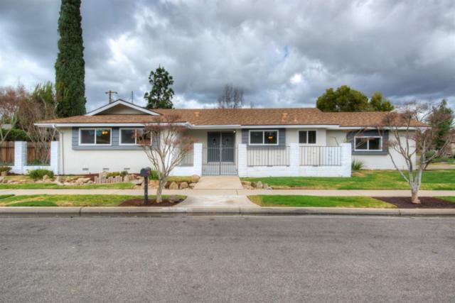 318 W Mesa Avenue, Fresno, CA 93704 (#517907) :: Soledad Hernandez Group
