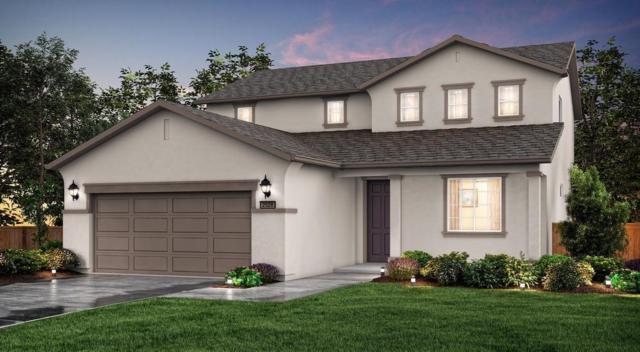 14190 Sunset Avenue #157, Kerman, CA 93630 (#517915) :: Soledad Hernandez Group