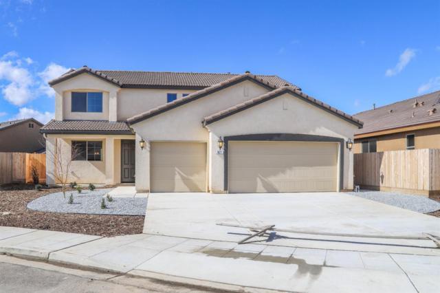 821 S Laverne Avenue, Fresno, CA 93727 (#517922) :: Soledad Hernandez Group
