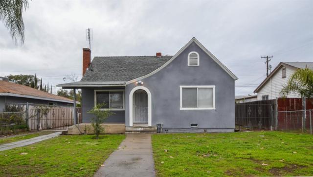 212 S Hayston Avenue, Fresno, CA 93702 (#517923) :: Soledad Hernandez Group