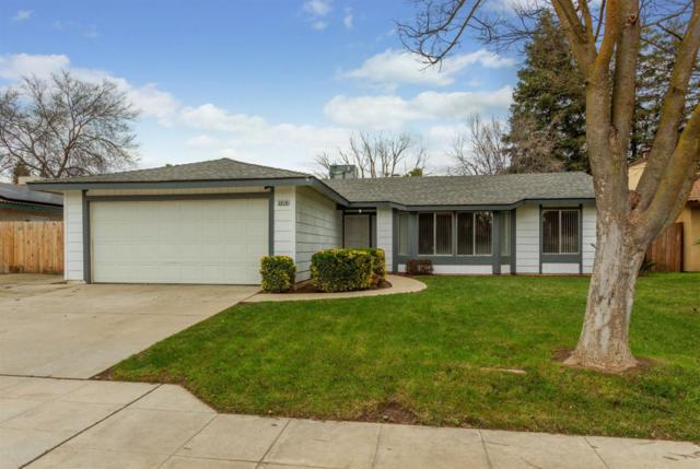 3818 N Cleo Avenue, Fresno, CA 93722 (#517932) :: FresYes Realty