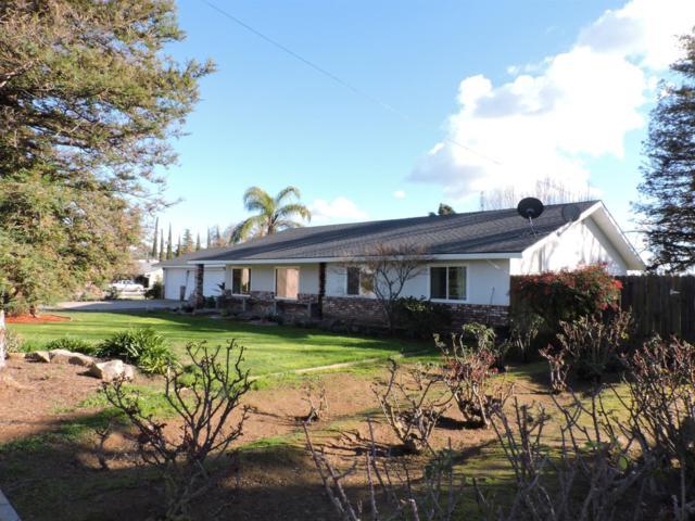 9495 E Bullard Avenue, Clovis, CA 93619 (#517940) :: Soledad Hernandez Group