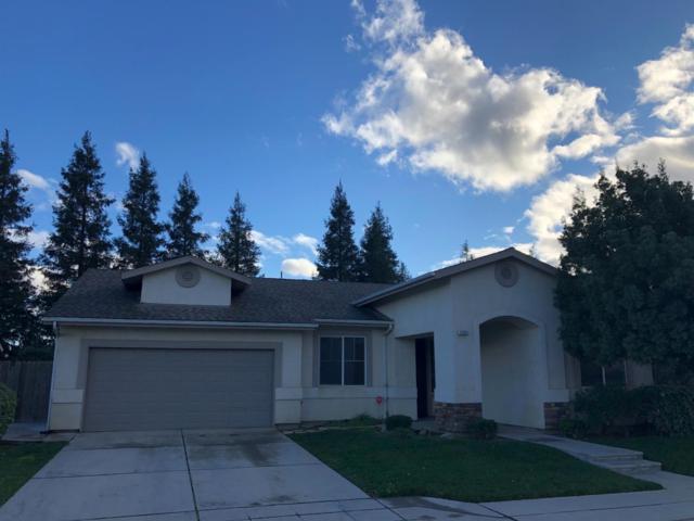 5365 W Terrace Avenue, Fresno, CA 93722 (#517945) :: Soledad Hernandez Group