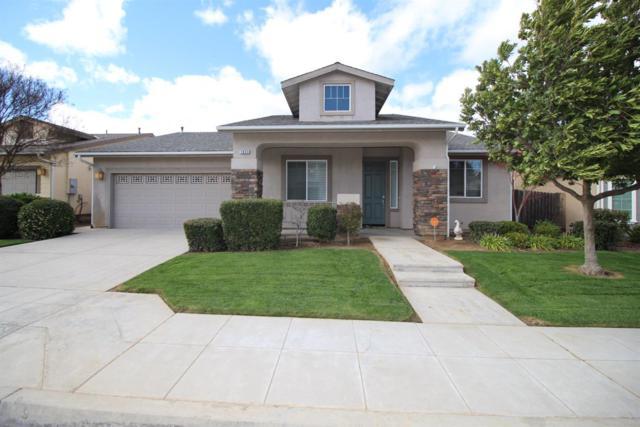 7033 N Dante Avenue N, Fresno, CA 93722 (#517955) :: Soledad Hernandez Group