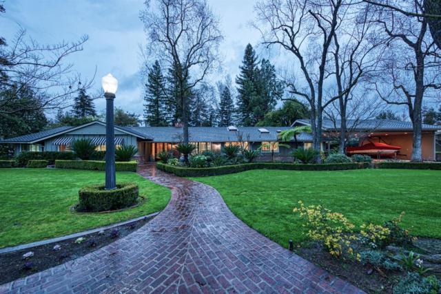 1440 W Morris Avenue, Fresno, CA 93711 (#517964) :: Soledad Hernandez Group