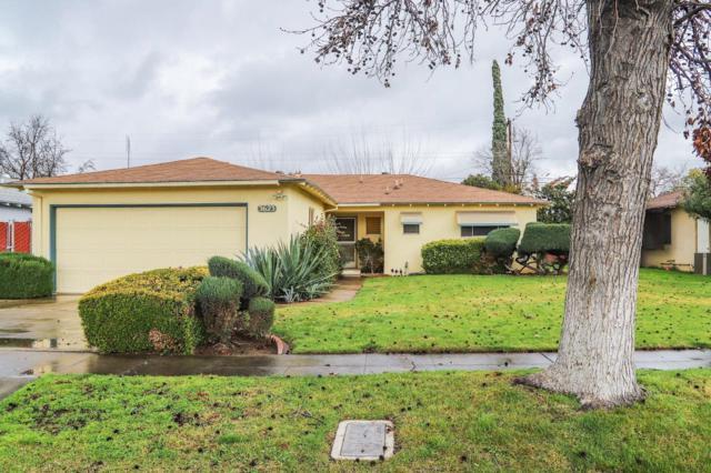 3623 E Santa Ana Avenue, Fresno, CA 93726 (#518029) :: FresYes Realty