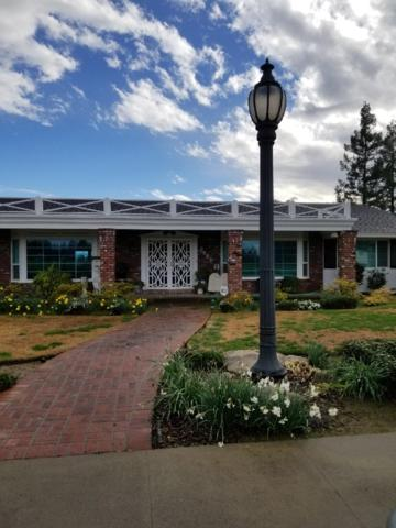 2557 Almond Avenue, Sanger, CA 93657 (#518039) :: FresYes Realty