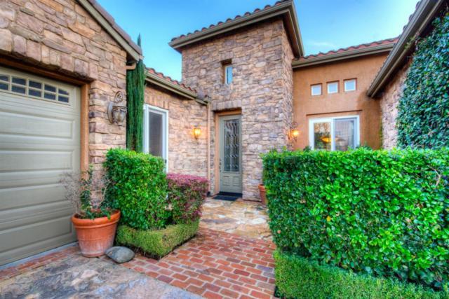 3662 Everglade Avenue, Clovis, CA 93619 (#518110) :: Raymer Realty Group