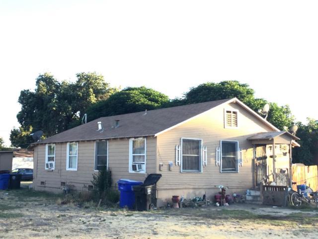 1519 Brokaw Avenue, Corcoran, CA 93212 (#518202) :: Soledad Hernandez Group