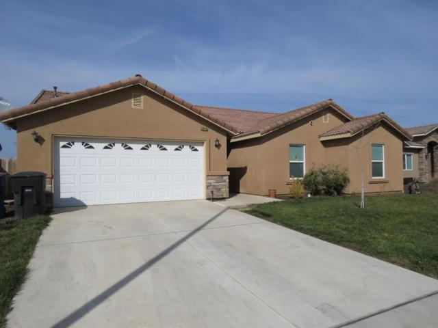 3040 W Terry Avenue, Riverdale, CA 93656 (#518284) :: FresYes Realty