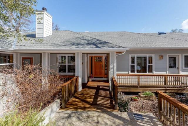 4341 Bridgeport Drive, Mariposa, CA 95338 (#518364) :: FresYes Realty
