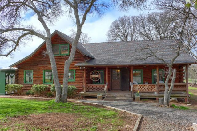 4747 School House Road, Catheys Valley, CA 95306 (#518642) :: FresYes Realty