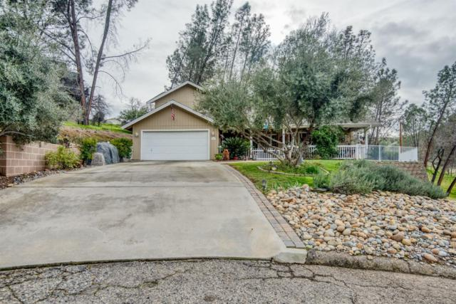 28737 Sulphur Springs Road, Friant, CA 93626 (#518658) :: Raymer Realty Group