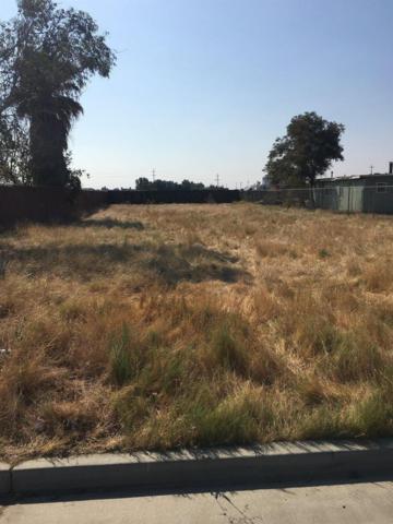 1490 Cordel Avenue, Firebaugh, CA 93622 (#518844) :: FresYes Realty