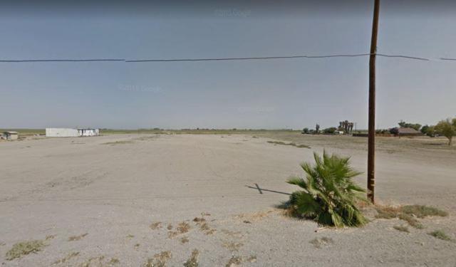 15 Dos Palos Avenue, Firebaugh, CA 93622 (#518882) :: FresYes Realty