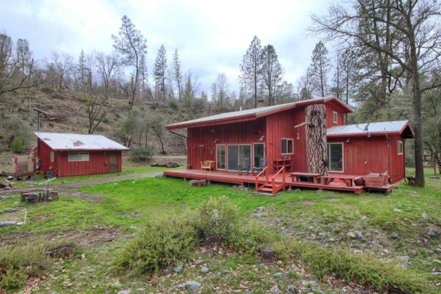 6276 Cobey Lane, Midpines, CA 95345 (#518976) :: Twiss Realty