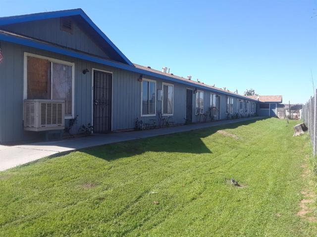 1017 N Crystal Avenue, Fresno, CA 93728 (#519022) :: FresYes Realty