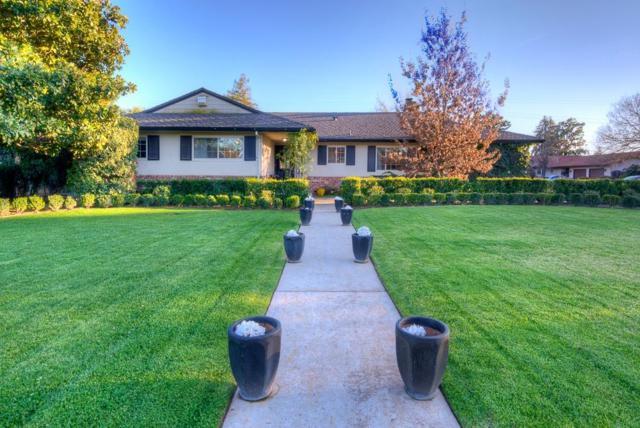 1725 W San Madele Avenue, Fresno, CA 93711 (#519187) :: Raymer Realty Group