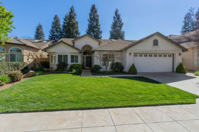 1589 E Revere Road, Fresno, CA 93720 (#519229) :: FresYes Realty