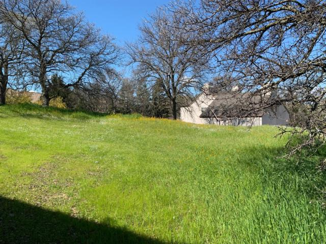 0 Mary Rebecca- Lot 20, Friant, CA 93626 (#519281) :: Raymer Realty Group