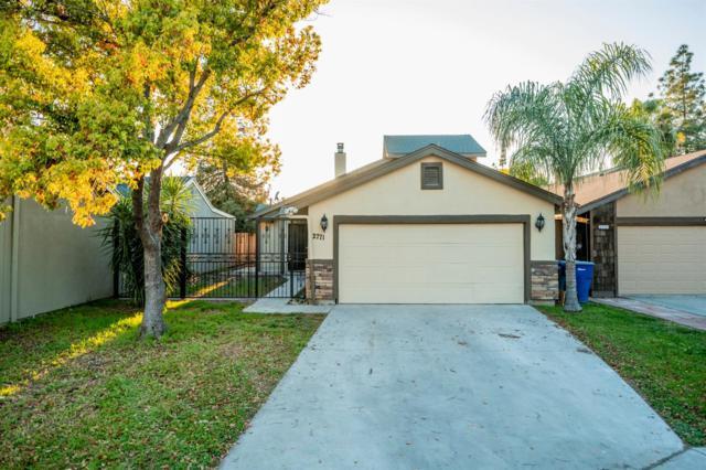 2771 N Dewey Avenue, Fresno, CA 93722 (#519473) :: FresYes Realty