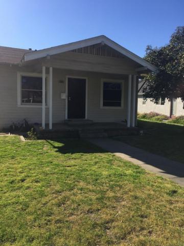 1565 N Carruth Avenue, Fresno, CA 93728 (#519543) :: FresYes Realty