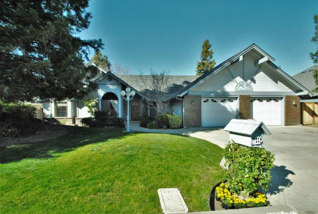 1640 E Portland Avenue, Fresno, CA 93720 (#519556) :: FresYes Realty