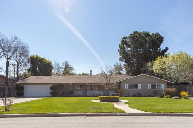 1149 W Morris Avenue, Fresno, CA 93711 (#519606) :: Raymer Realty Group