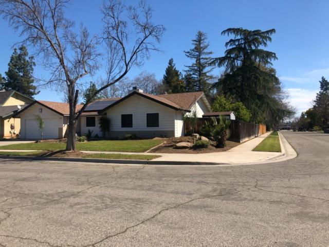 6654 N Pima Avenue, Fresno, CA 93722 (#519608) :: Soledad Hernandez Group