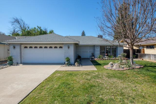 8219 N San Pablo Avenue, Fresno, CA 93711 (#519612) :: Soledad Hernandez Group