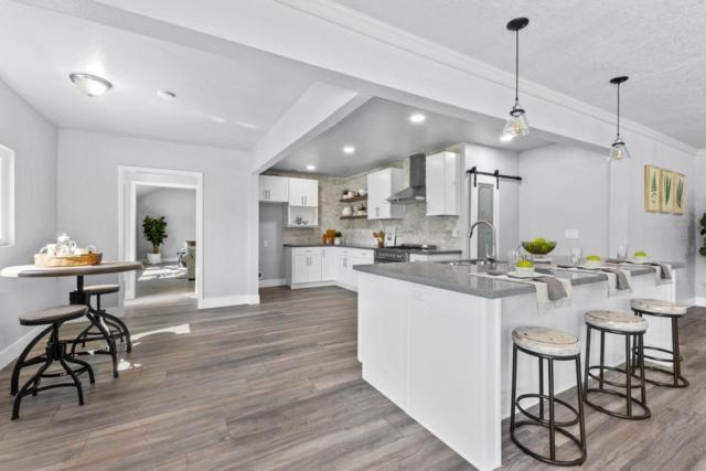 307 E Ashlan Avenue, Fresno, CA 93704 (#519669) :: Raymer Realty Group